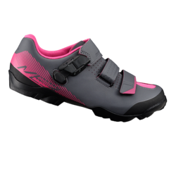 Shimano SH-ME3W Shoes - Women's