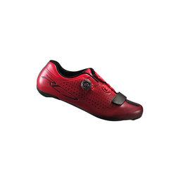 Shimano SH-RC7 Shoes