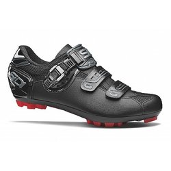 Sidi Dominator 7 SR - Women's