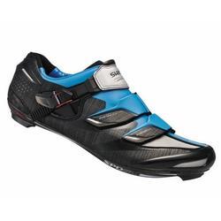 Shimano SH-R241 Shoes