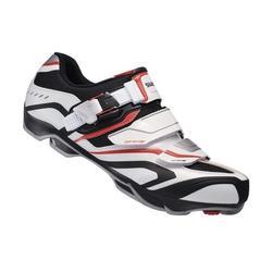 Shimano SH-XC60 Shoes