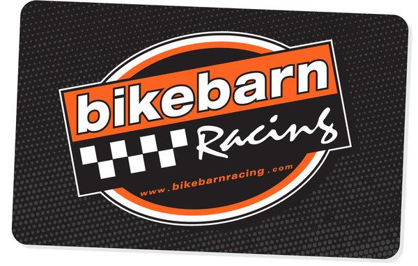bikebarn Bikebarn Gift Card