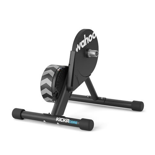Wahoo Wahoo Fitness KICKR CORE Smart Trainer