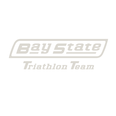 Bay State Triathlon Team