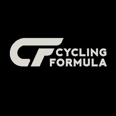 Cycling Formula
