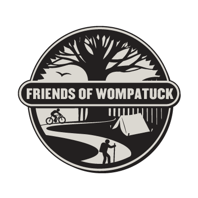 Friends of Wompatuck