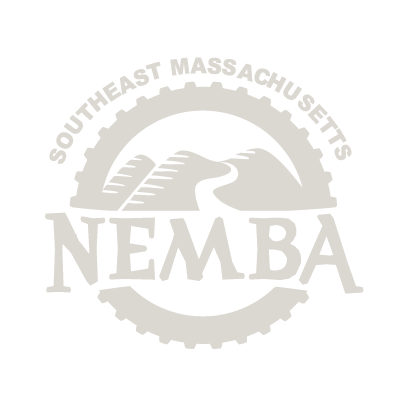 Southeast MA NEMBA