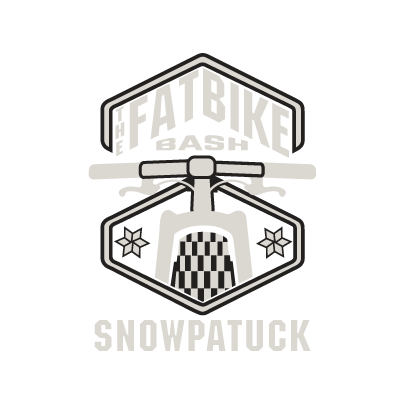 Snowpatuck Fat Bike Bash & Wompy Winterfest