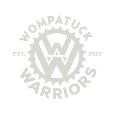 Wompatuck Warriors