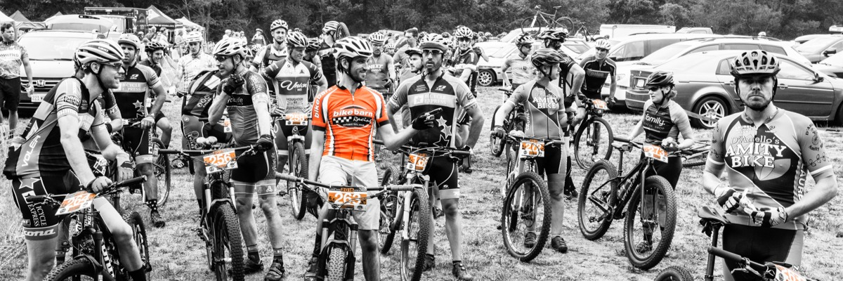 MTB Races & Events