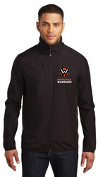 Wompatuck Warriors OGIO Trax Jacket / PRE-ORDER ONLY