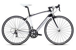 Specialized Alias Sport Carbon