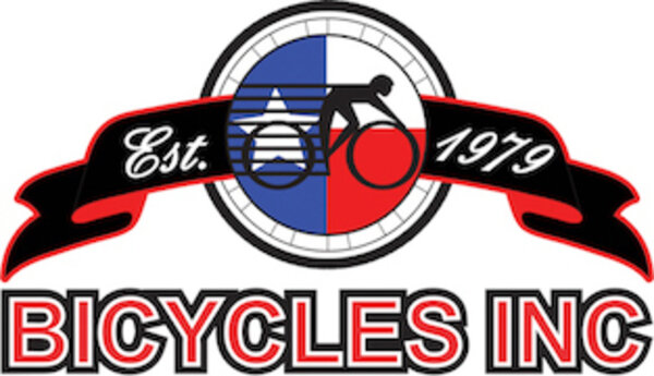 Bicycles, Inc. Gift Card