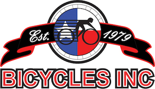 Bicycles Inc Home Page
