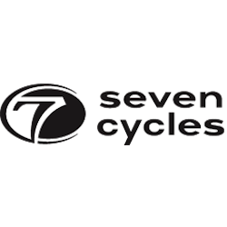 Seven Cycles