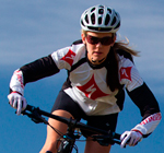 Specialized Womens Mountain Bikes