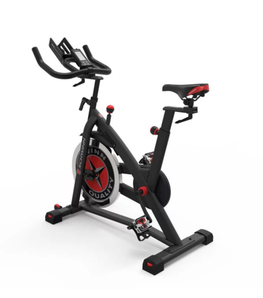 Schwinn Fitness Schwinn IC3 Indoor Cycling Bike