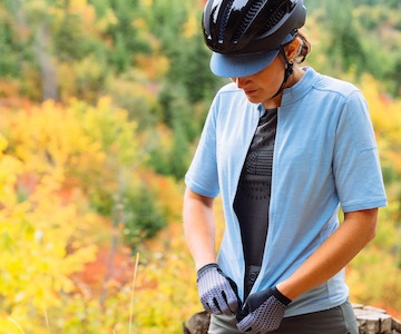 Shop Cycling Apparel