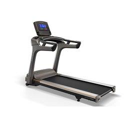 Matrix Fitness T70 Treadmill
