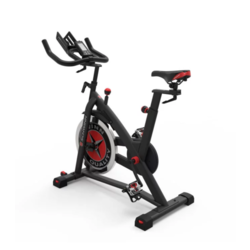 Schwinn Fitness Schwinn IC3 Indoor Cycling Bike