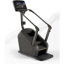 Matrix Fitness Climbmill C50