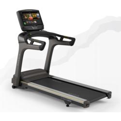 Matrix Fitness T75 Treadmill