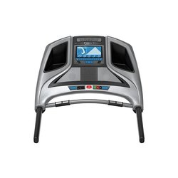 Horizon Fitness Elite T7-02 Treadmill