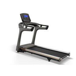 Matrix Fitness T50 Treadmill