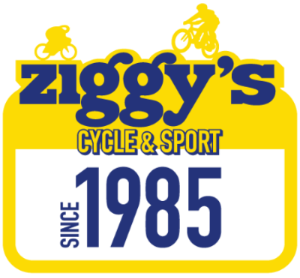 Ziggy's Cycle & Sport Ltd. Home Page