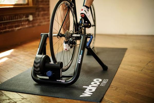 Wahoo Fitness KICKR SNAP Bike Trainer