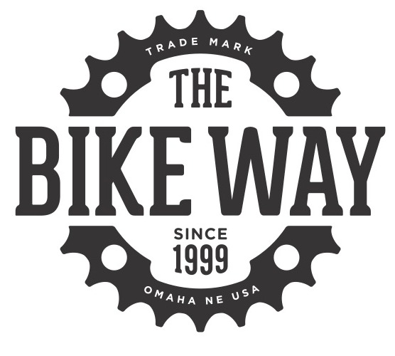 The Bike Way Omaha, NE