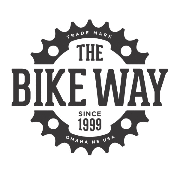The Bike Way Logo