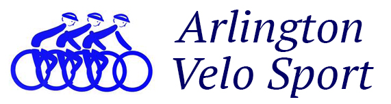 Arlington Velo Sport is Your Family Bike Shop! Logo