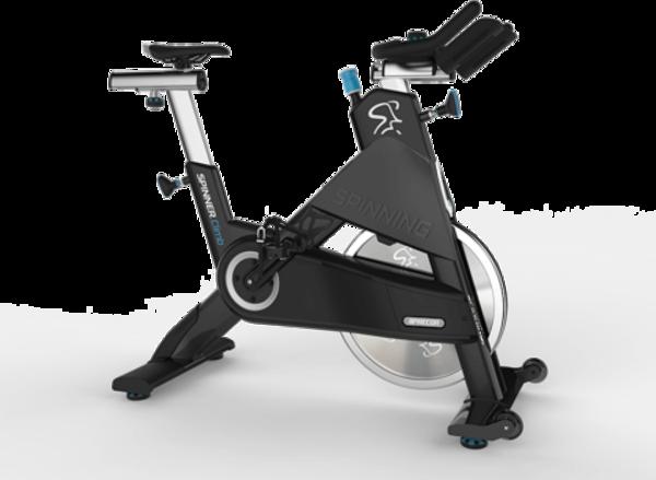 Precor Precor Spinner Climb Bike