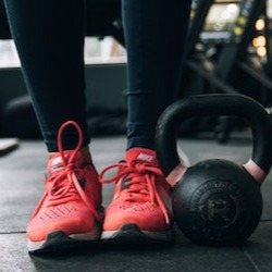 Fitness Gear and Equipment
