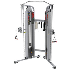 True Fitness FS-100 Functional Trainer