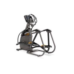 Matrix Fitness A50 Ascent Trainer