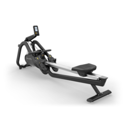 Matrix Fitness Matrix Rower