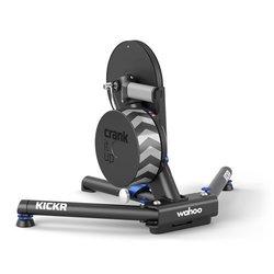 Wahoo Fitness Wahoo Kickr Powertrainer 11SP