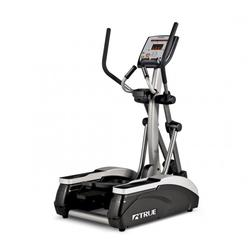 True Fitness M30 Elliptical