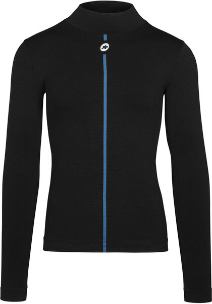 Assos ASSOSOIRES WINTER LS SKIN LAYER