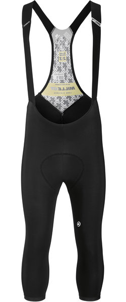 Assos MILLE GT SPRING/FALL KNICKERS