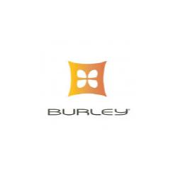 Brands - Burley