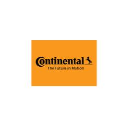 Brands - Continental