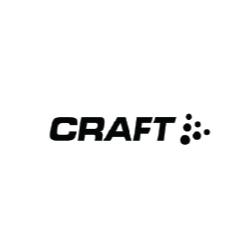 Brands - Craft