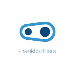 Brands - Crankbrothers