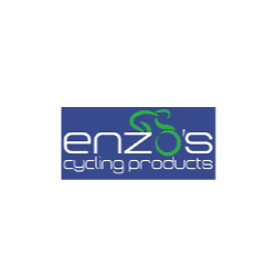 Brands - Enzos