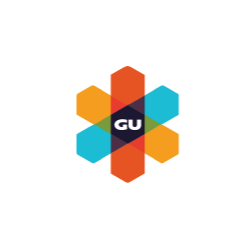 Brands - GU
