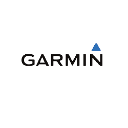 Brands - Garmin