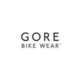 Brands - Gore Bike Wear